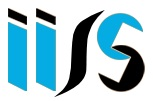 International Impact Factor Services (IIFS)